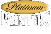 Platinum Painters